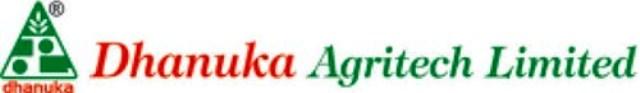 Dhanuka Agritech Ltd.