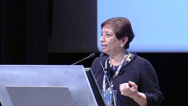 Dr Uma Lela