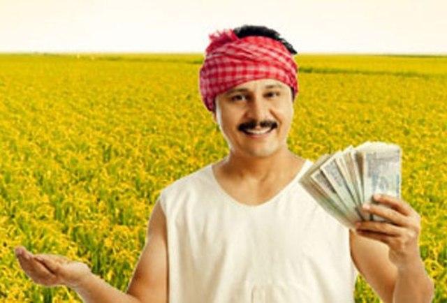 farmer finance