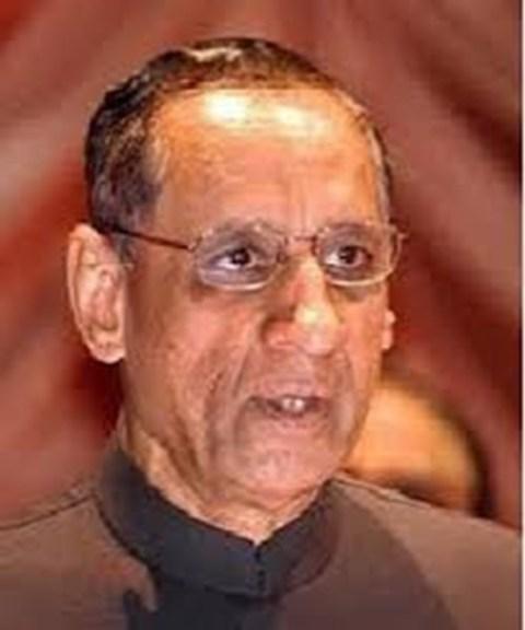 KAU Vice Chancellor