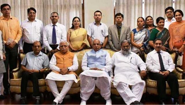 haryana-vigyan-award-large