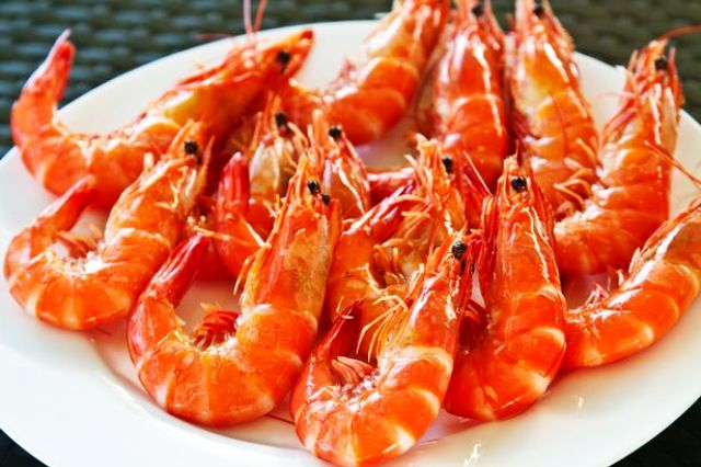Guide for FRESHWATER PRAWN CULTURE