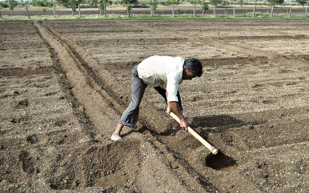 Know about Dryland Agriculture and Farming Technology