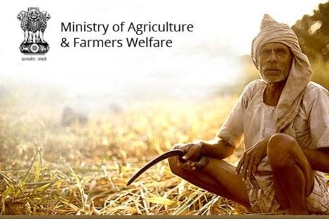 Farmer Welfare