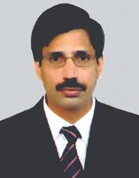 Shri Sethumadhavan