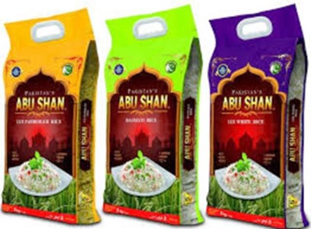abhu Shan