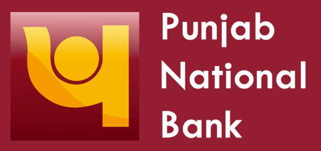Punjab Nation Bank