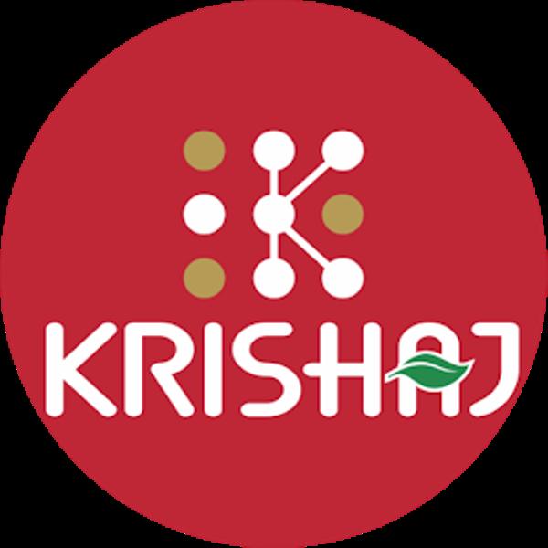 Krishaj