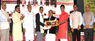 Central Institute of Fisheries Technology Wins Prestigious Sardar Patel Outstanding ICAR Institution Award