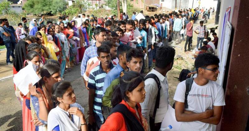 Karnataka EA Allotment UGCET