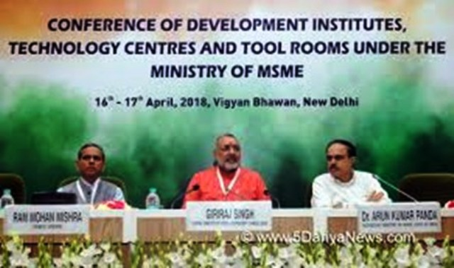Conference of development institutes