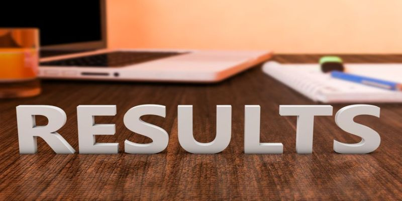 BCECE Results 2019