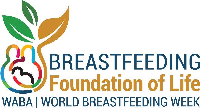 world breastfeeding-week.jpg