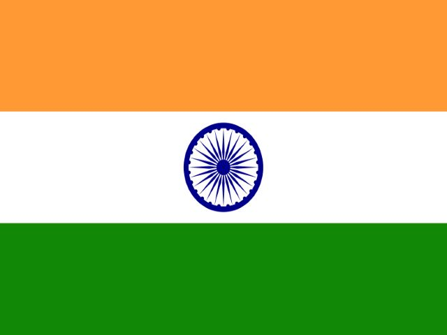 india needs
