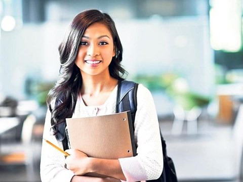 Top 3 Things You Need to Know About IBPS PO Recruitment Notification 2019