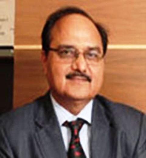 Dr. Dk Chopra