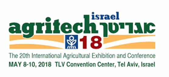Agritech Exhibition