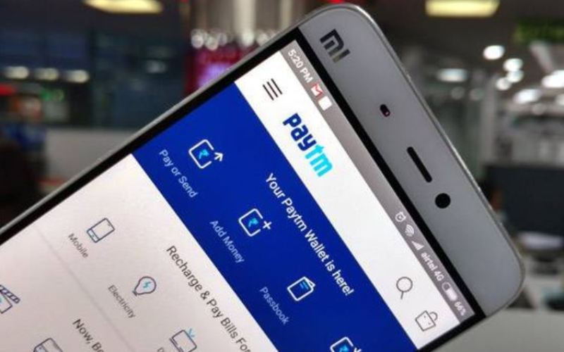 Paytm Users Alert! Never Download These Remote Apps As It