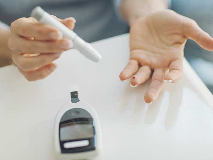Diabetes: UN to tackle 'overly expensive' insulin prices