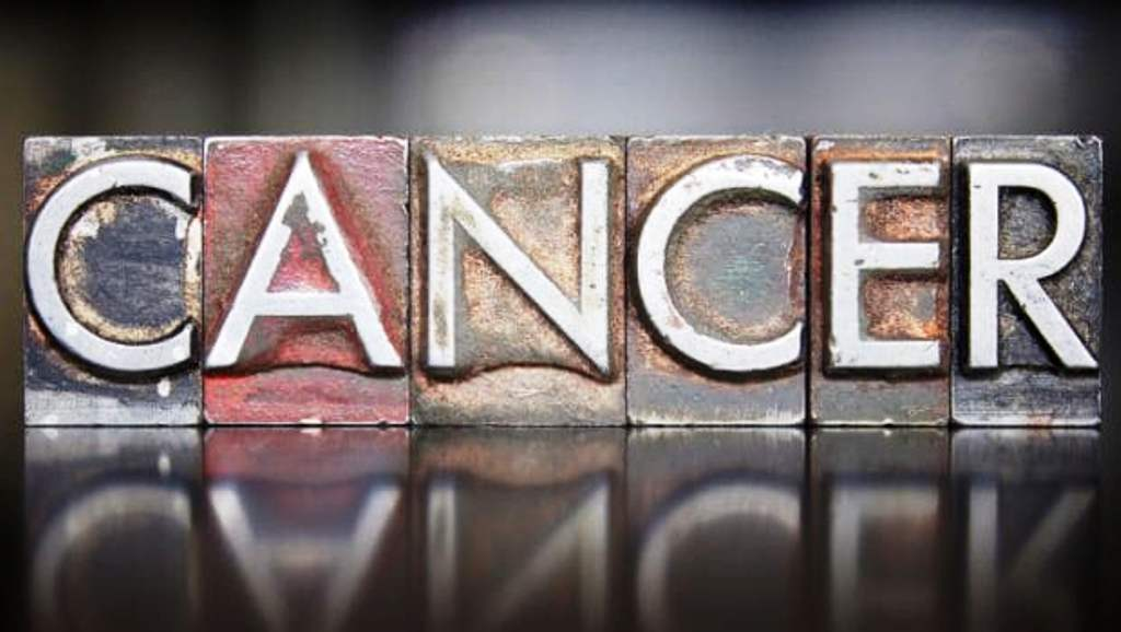WHO Forecasts 81% Cancer Jump In Poorer Countries