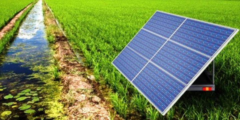 Solar Pump Yojana Update: Govt is Giving Rs. 22,000 Solar Panel in just 7500
