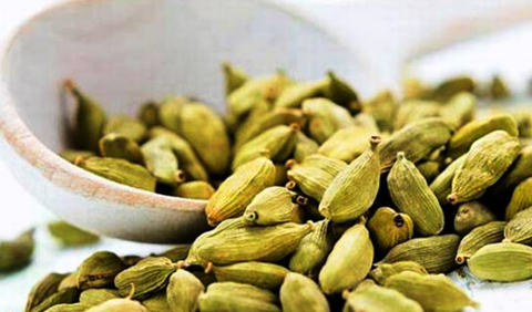 Cardamom Price Falls Due to Week-Long Holiday