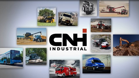 CNH Industrial to Update Financial Outlook for 2020 due to Coronavirus Emergency and Global Business Conditions