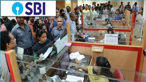 SBI to Provide Low Interest Loan @ 7.25% p.a. to COVID-19 Affected Borrowers