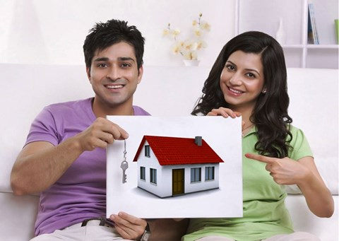 PMAY CLSS Scheme: Get Subsidy of Rs 2, 35,068 for House Purchase; Direct Link to Apply Here