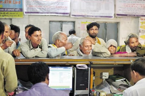 India Lockdown: Cabinet Approves Recapitalization of Regional Rural Banks to Improve their Capital
