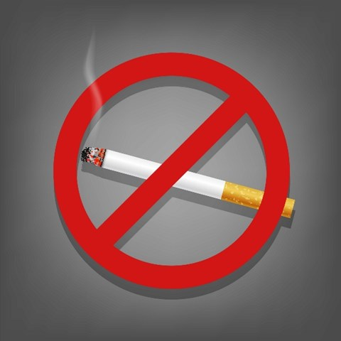 How to Quit Smoking as Smokers are at Higher Risk during Coronavirus Outbreak