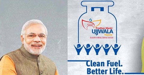 All You Need to Know about Pradhan Mantri Ujjwala Yojana and How to Apply for It