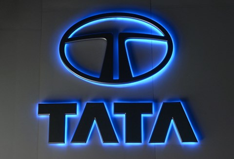 TATA Group Makes Another Contribution of Rs 500 Crores to PM Cares Fund
