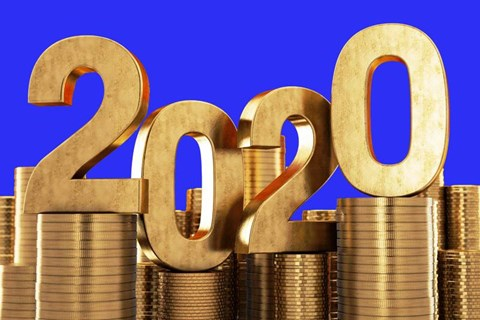 Top 5 Money Decisions You Must Make Right Now in the New Financial Year 2020-21