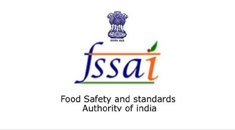 Import of Food Items Gets Clearance from FSSAI