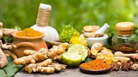 International Symposium on Spices as Flavours, Fragrances & Functional Foods to be held at Kochi