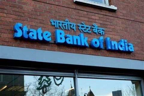 SBI Commits to Contribute ₹100 crores to PM CARES Fund