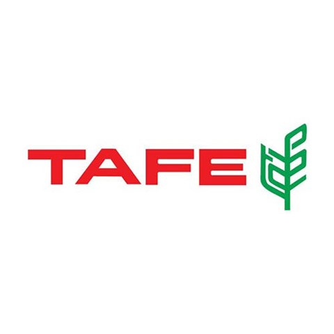 TAFE to offer Free Tractor Rental for Farmers in Rajasthan amid Coronavirus