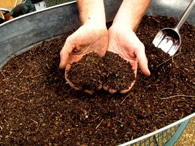 Image result for Microbial Fertilizers And Composting