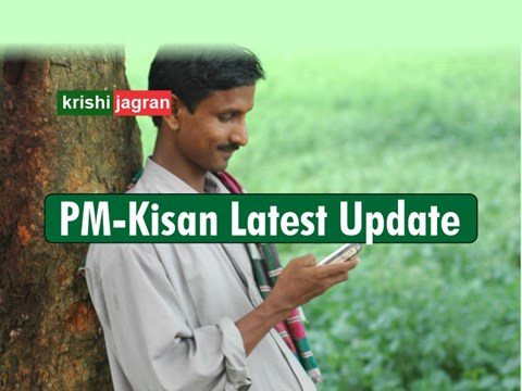 PM-Kisan: Government Releases More than Rs. 19000 crore during Lockdown; Check Status, Payment Details Here