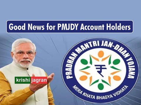 PMJDY: Here's the Easiest Way to Check Your PM Jan Dhan Account Status and Balance