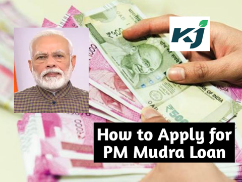 PM Mudra Yojana: How You Can Get Loan up to Rs. 10 Lakh to Start Various Businesses; Details Inside