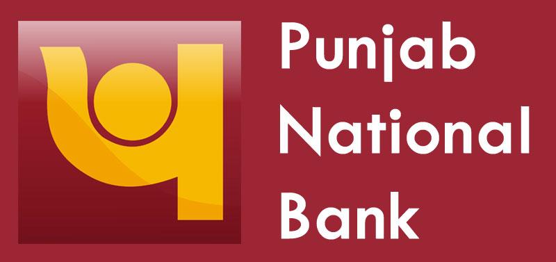 Payday loans oshawa picture 3