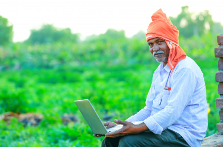 PM-Kisan Scheme: Register Your Name, Check Beneficiary Status, New List and Edit Aadhaar Details in One Click
