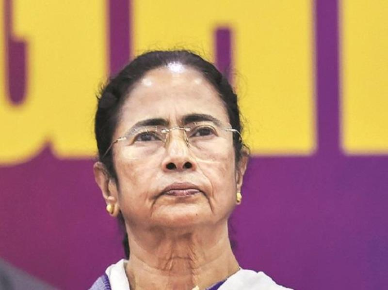 West Bengal Government to launch series of protest against Farm Bills