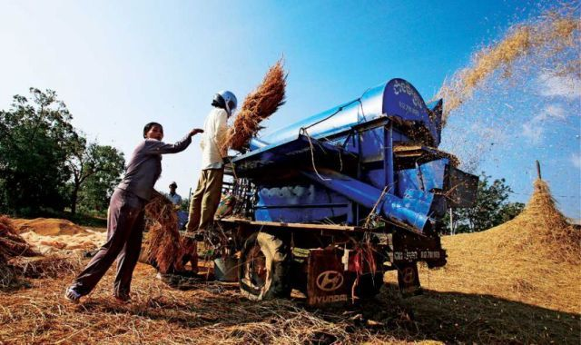 Subsidy available on these 11 Agri Machinery