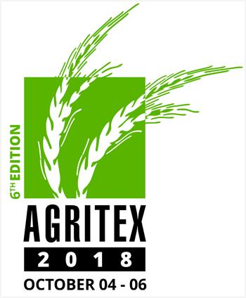 Agritex 2018