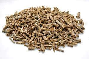 Giloy root