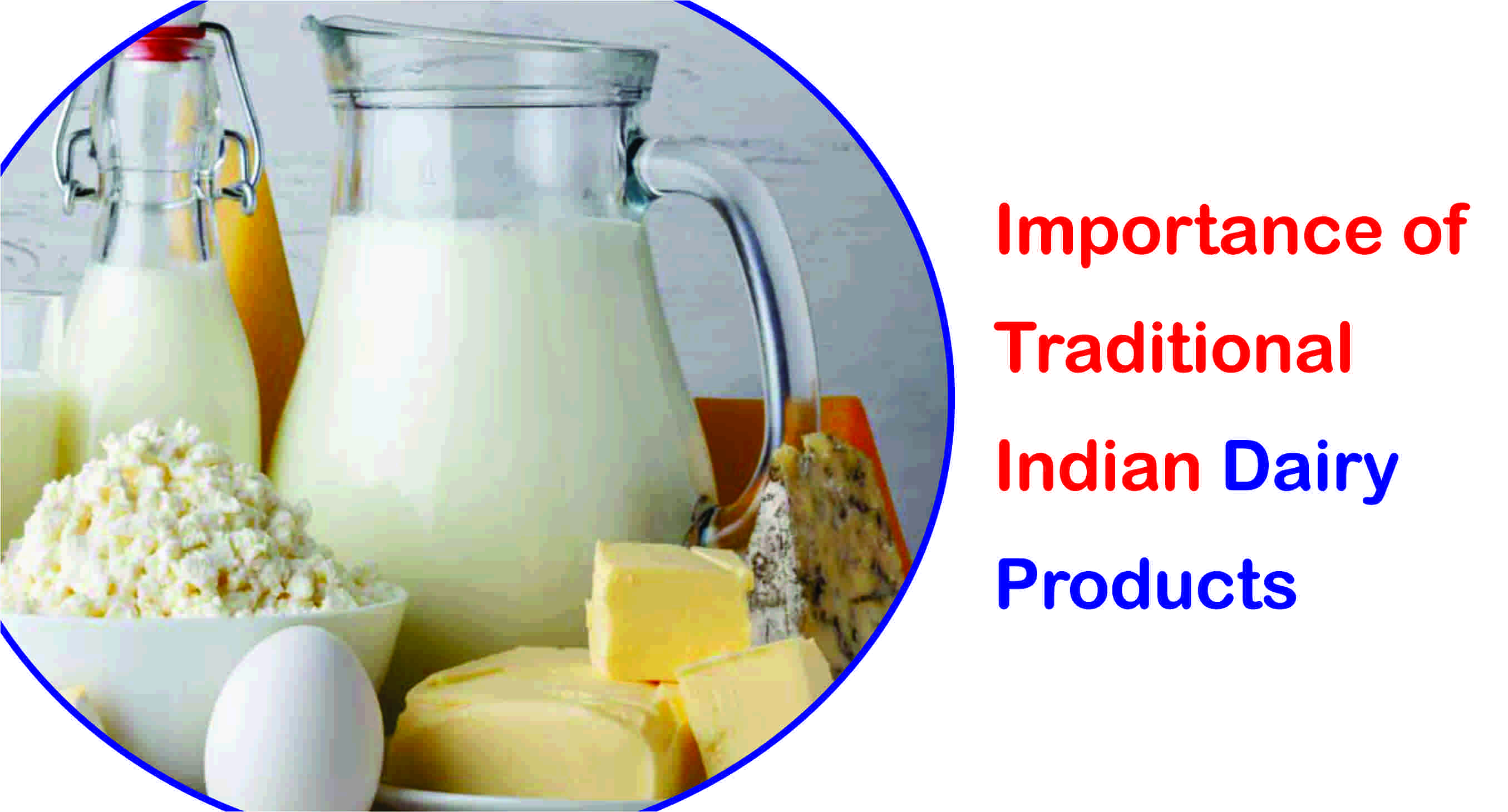 Compound Compound: dairy product 26