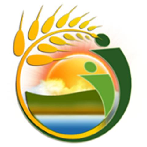 article on green revolution